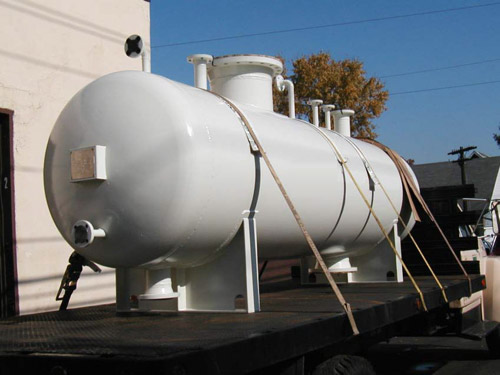 ASME-Code-Pressure-Vessels-big