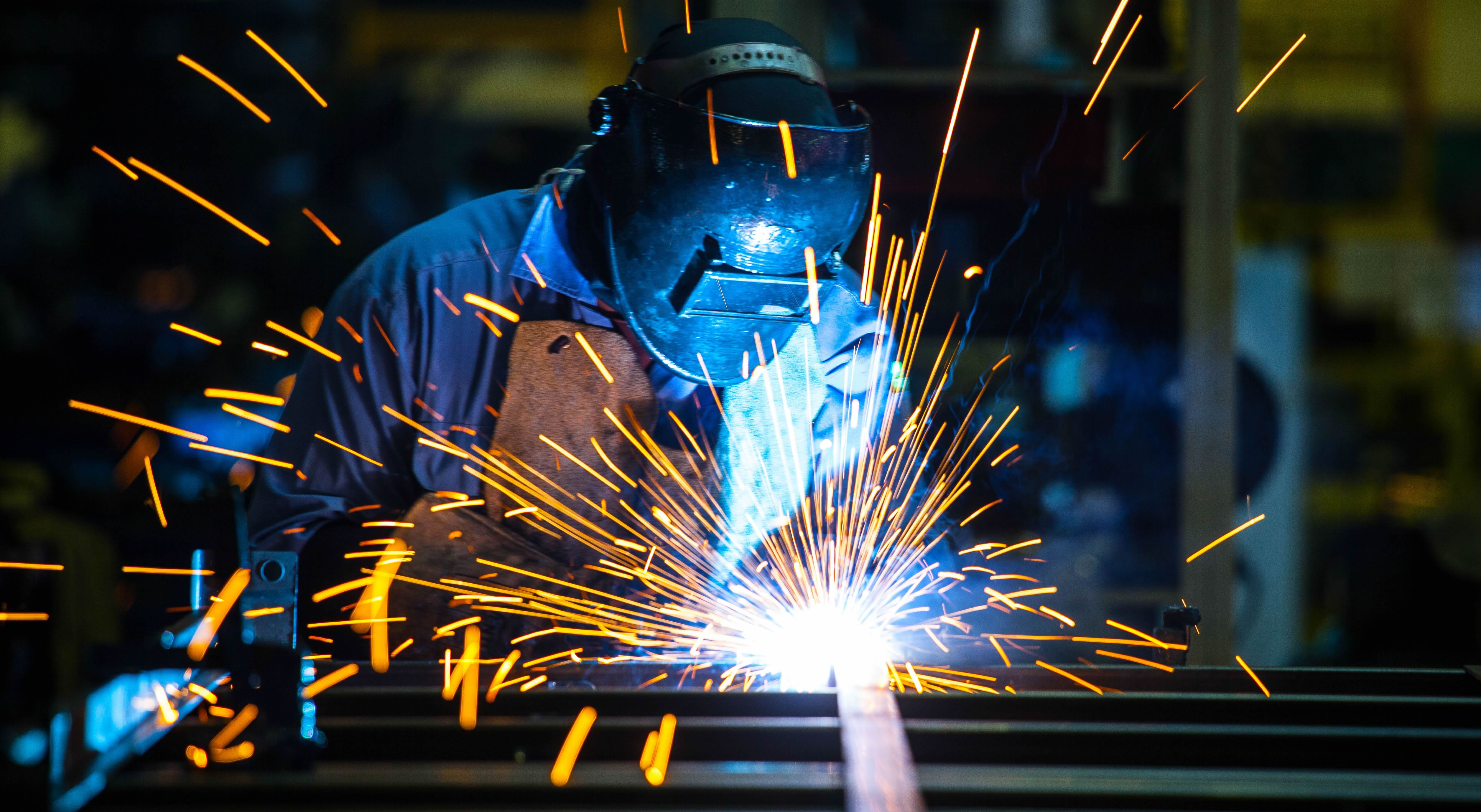Denver Welding and Research